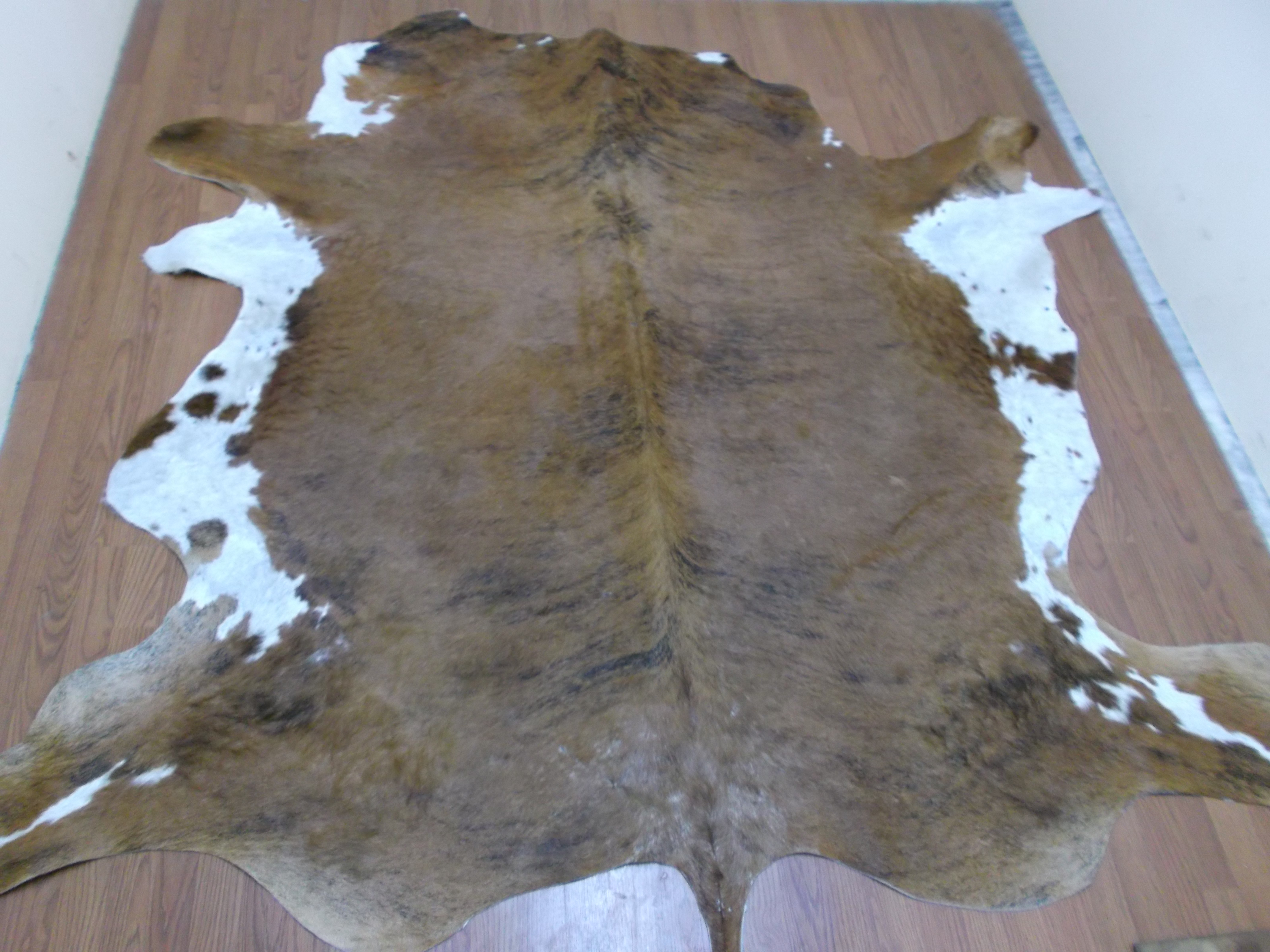 Animal Skin Tanning Services   Cow, Calf, Deer, Goat Hides ...